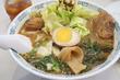【渋谷】とろける豚塊肉が絶品!東京で革命を起こした熊本ラーメン「桂花ラーメン 渋谷センター街店 (けいからーめん)」