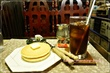 喫茶◆荻窪 邪宗門@荻窪