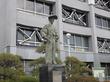 川越城の歴史(川越城①)