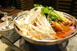 【渋谷】焼肉もプデチゲも肉寿司も!テレビでも人気のお肉を思う存分味わう「ハヌリ 渋谷」