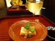 【福岡】六本松・桜坂エリアの日本料理店でミニ会席ランチ♪@桜坂茶寮 かめ田