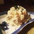 美味しい料理でたっぷり呑みなされ。今も昔も赤坂の人気店はお値段良心的で平日から大繁盛(まるしげ 夢葉家 (まるしげ むようや)@赤坂)