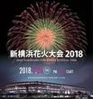 【訂正】 7月26日に開催される「新横浜花火大会」 都筑側の土手は立ち入り禁止エリアとなり土手からは花火は見ることができないことが分かりました!