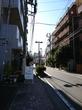 川崎・シロカッコヤの チキンカレーは、500円♪