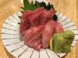 【新橋】ねぎま串99円 本まぐろブツ刺しもオススメ!! ねぎま 三ぞう 新橋店
