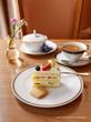 ショートケーキがいちばんすき♡レピドール