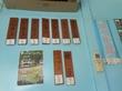 静岡屈指の素敵な雰囲気のラーメン店 中西屋@掛川 静岡県掛川市 全国的にも有名な掛川の有名老舗ラーメン店
