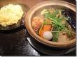 一杯のカレーに物語を感じられるお店 タイガーカレー (札幌市北区北23条西2)
