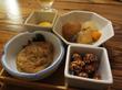 【福岡】旅気分!檜造りの一軒家で味わう島グルメ♪@離島キッチン