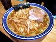上板橋「魂の中華そば」 ちょっと大勝軒っぽい!?地元に愛される美味しいラーメン屋さん