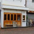 月に数回しか開かないカフェ むぎわら食堂(大阪守口滝井)