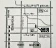 グー・ド・レザン(宇都宮市)-5