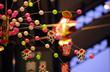 【まとめ】大晦日・お正月イベント一覧!年末年始の営業時間も紹介!(初売・福袋・お餅つき・獅子舞)