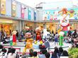 横浜アンパンマンミュージアムも10周年!開催中のおすすめ無料イベントを紹介