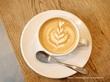 PASSAGE COFFEE