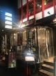 せんべろバル イタリア酒場@姫路駅南 居酒屋