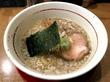 麺屋えぐち (7回目)