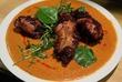 「食べログ タイ料理全国ランキング」4位? いえいえ!鉄人坂井シェフも私も、ここが1番だと思いますよ♪ 東中野・生ハーブに拘るタイ料理店 ロムアロイ