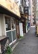 限定100杯⁉︎ 汁なし日記 その91 東京都 板橋区「ラーメン慶次郎」