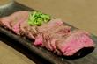 予約が取れない赤身肉専門店肉山に初登頂!肉山大阪