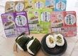 6月18日(月)『味の素冷凍食品「おにぎり丸®」は夏バテしがちな時期にもおすすめ!』