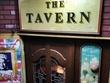 THE TAVERN(ザ・タバーン)/横浜駅から徒歩4分★居心地抜群のイングリッシュ・パブでカクテルをまったり!!!