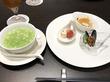 紅花/東天紅KITTE名古屋店(名古屋駅)