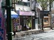 千葉県松戸市常盤平   ソウルキッチン