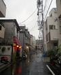 味麺@板橋本町~住宅街に紛れる出来上がった町中華の本領