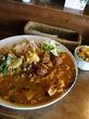 古賀市の「veggie食堂 船出屋」で大満足のヴィーガンカレー