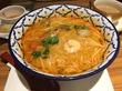 札幌駅のタイ料理 タイズでタイ料理三昧