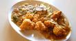 昭和の雰囲気漂う「北京料理 白鳳」で「中華ランチ」