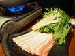 東京で九州の新鮮食材を堪能できるお店を発見!「博多前炉ばた一承」☆