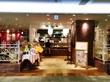 アフタヌーンティー・ティールーム ルミネ横浜店/待ち合わせで★スコーンと紅茶のセット「クリームティー」