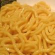極太金剛麺