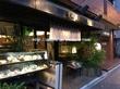 麻布十番の更科堀井総本家で美味しいお蕎麦