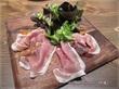 女性に人気のイタリアンキッチン「VANSAN」がさいたま市浦和区にオープン!