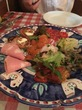 横浜唯一の「真のナポリピッツァ認定店」はリーズナブルで美味しくて超オススメです(キアッキェローネ (PIZZERIA CHIACCHIERONE)@桜木町)