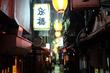【8月まるまるお休みです。なぜなら・・・】鳥福(渋谷)