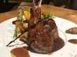 東陽町でハシゴ酒 カジュアルな肉バル ジカビヤ