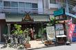 【汗腺崩壊酷暑退散】タイ料理 クンメー本店(新大久保)