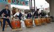 中川駅の秋まつり「中川ふれあいフェスタ」は10月27日に開催!