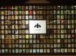 2016新潟旅行~④日本酒好きの天国!新潟越後の93蔵が揃う! ぽんしゅ館@越後湯沢