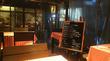 住宅街にある人気のイタリアン「ピッツェリアニコ」で晩ご飯☆(流山市西初石)