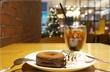 カフェ◆VANILLABEANS バニラビーンズ@横浜・馬車道