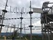 【滋賀】びわこスカイアドベンチャー〜守山・琵琶湖のほとりで空中アスレチック