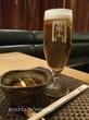 六本木で創作和食。落ち着きのある接客もマル!! 旬の食材を楽しもう♥ 美食 米門 六本木店