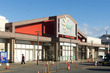 松井山手のフレストがリニューアルのため10月1日から休業。リニューアルオープンは11月下旬予定