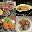 北海道炉端「ときしらず」品川店で北海道直送素材を食べつくす