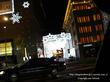 ザ リッツカールトン ソウル (The Ritz-Carlton Hotel Seoul) ザ ガーテンのテラス席 9